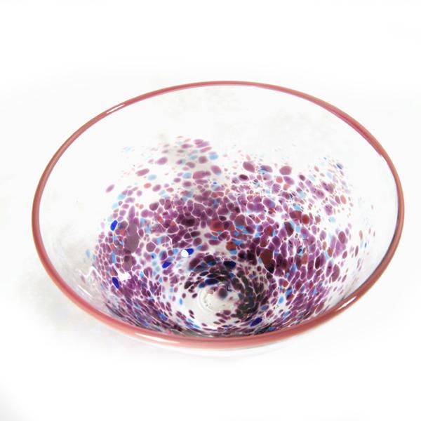 Grand bol espace verre for Espace verre