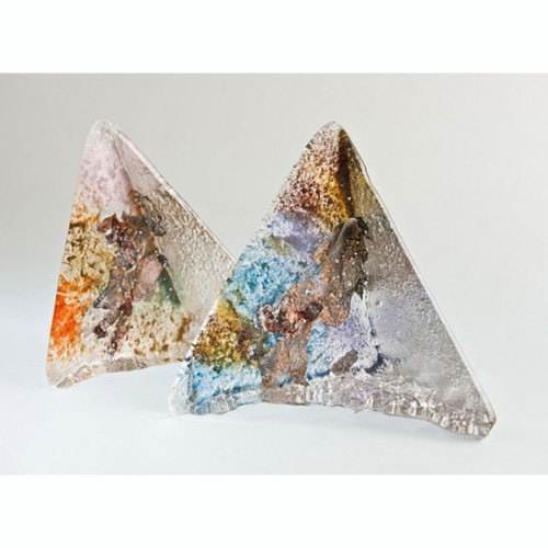 PyramidesWeb