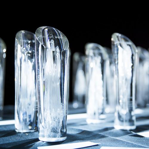 Lisanne lachance espace verre for Espace verre