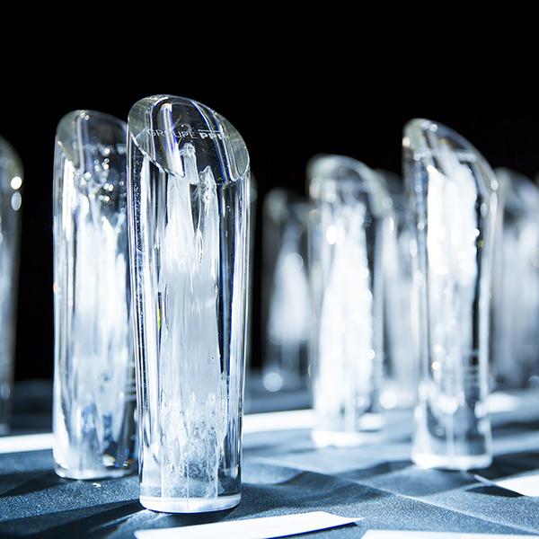 Le groupe ppp espace verre for Espace verre