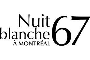 NB_Logo_Noir_600